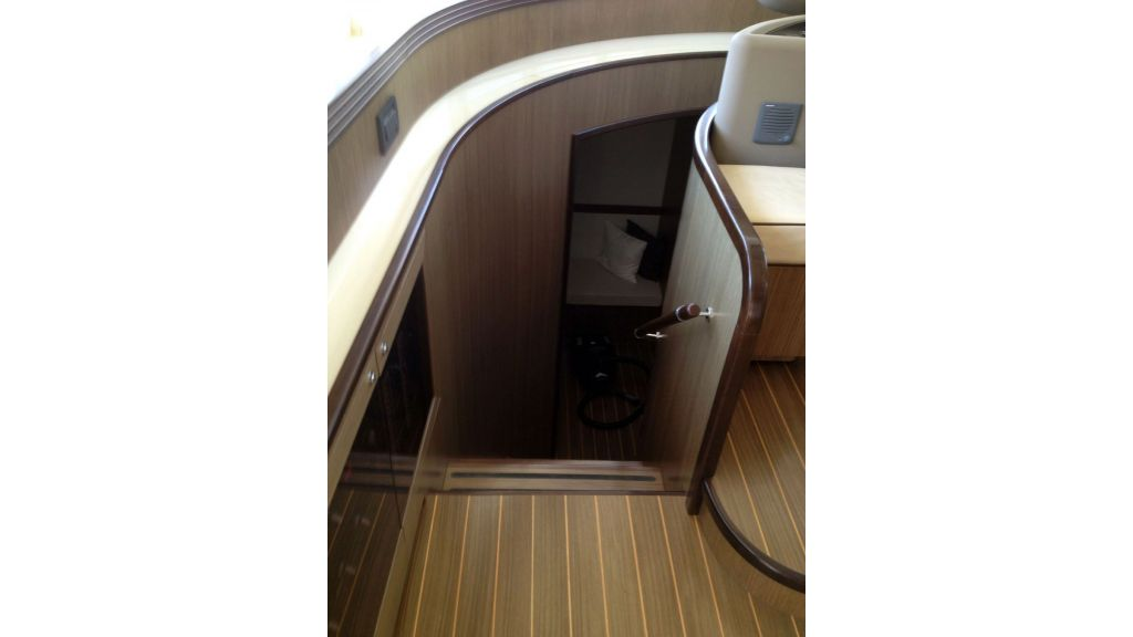 Apreamare Maestro-65 Motor Yacht (19)