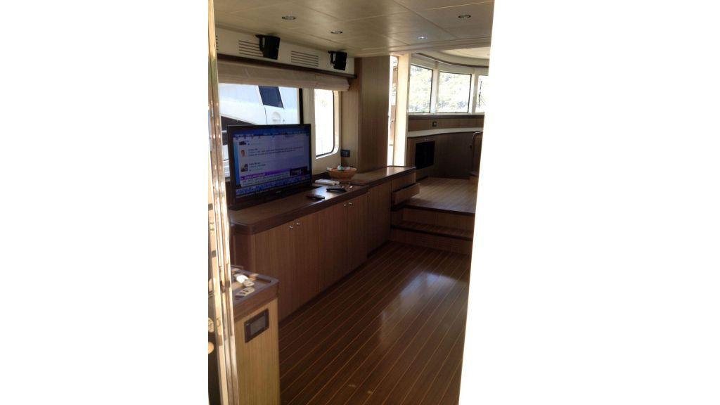 Apreamare Maestro-65 Motor Yacht (44)