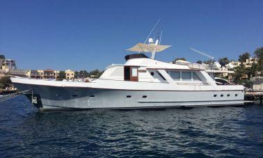 built-steel-motor-yacht-master