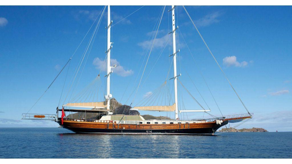 classic-sailing-gulet (1)