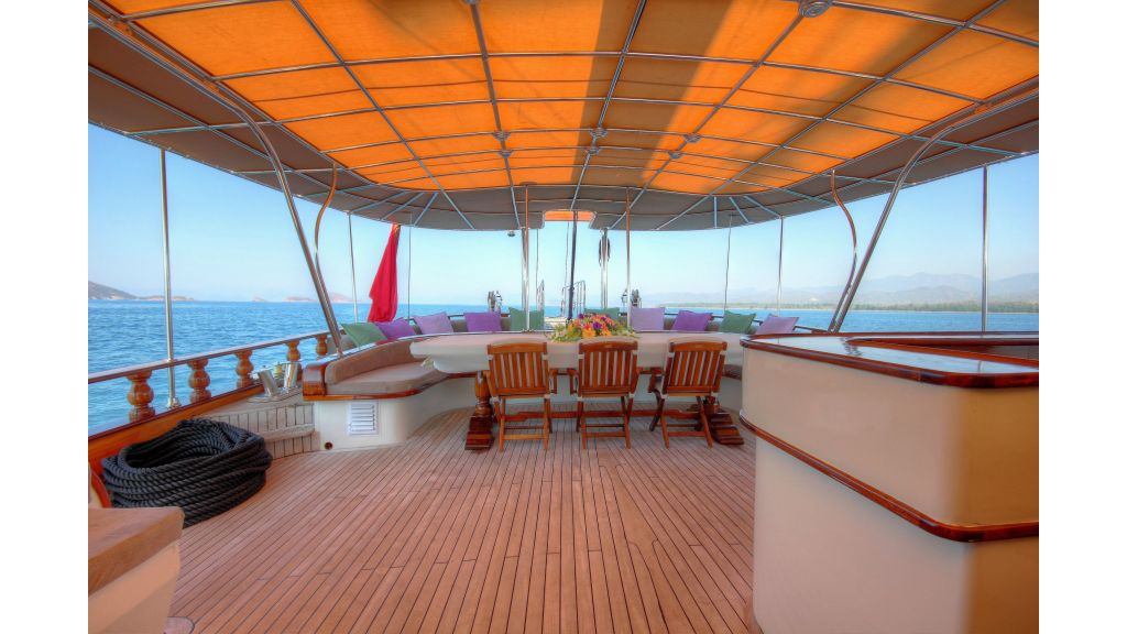 classic-sailing-gulet (10)
