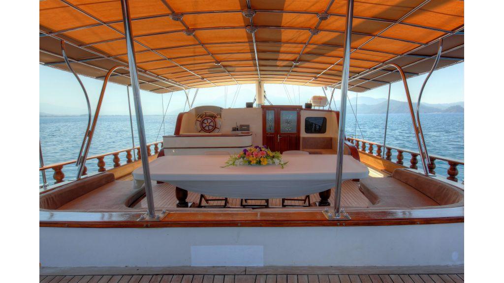 classic-sailing-gulet (11)