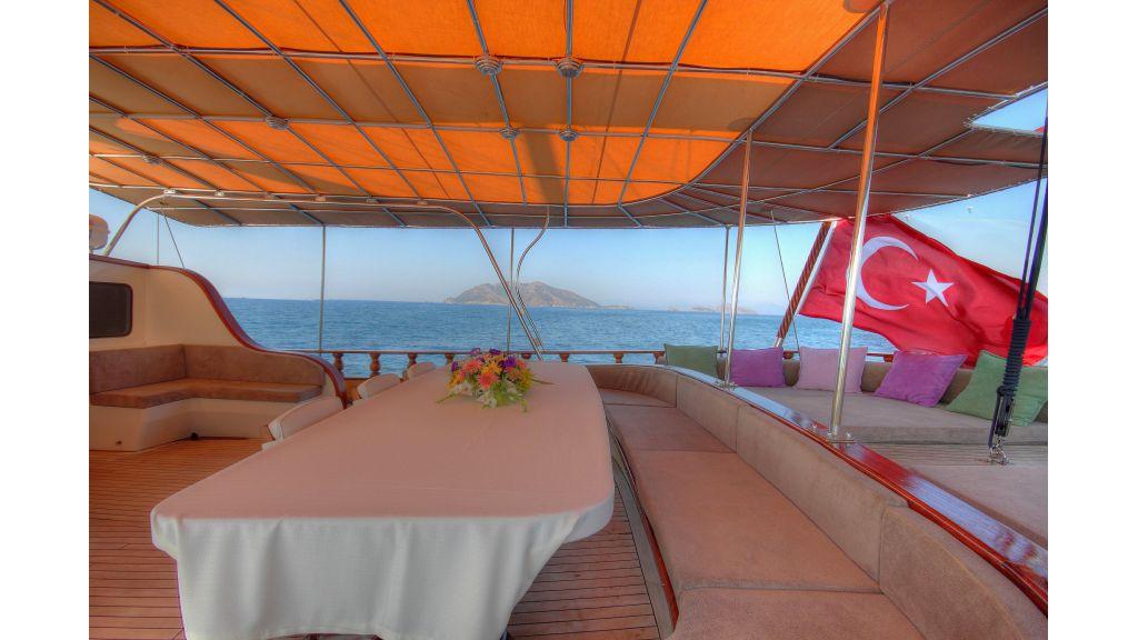 classic-sailing-gulet (13)