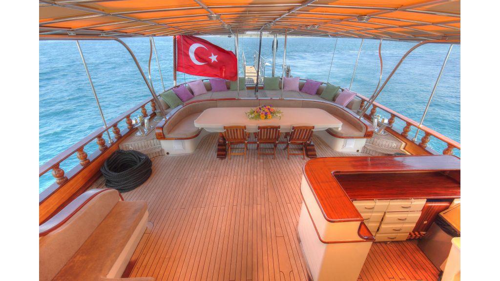 classic-sailing-gulet (14)