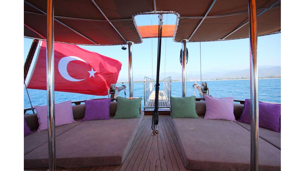 classic-sailing-gulet (18)