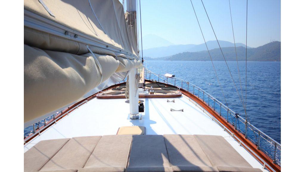 classic-sailing-gulet (19)