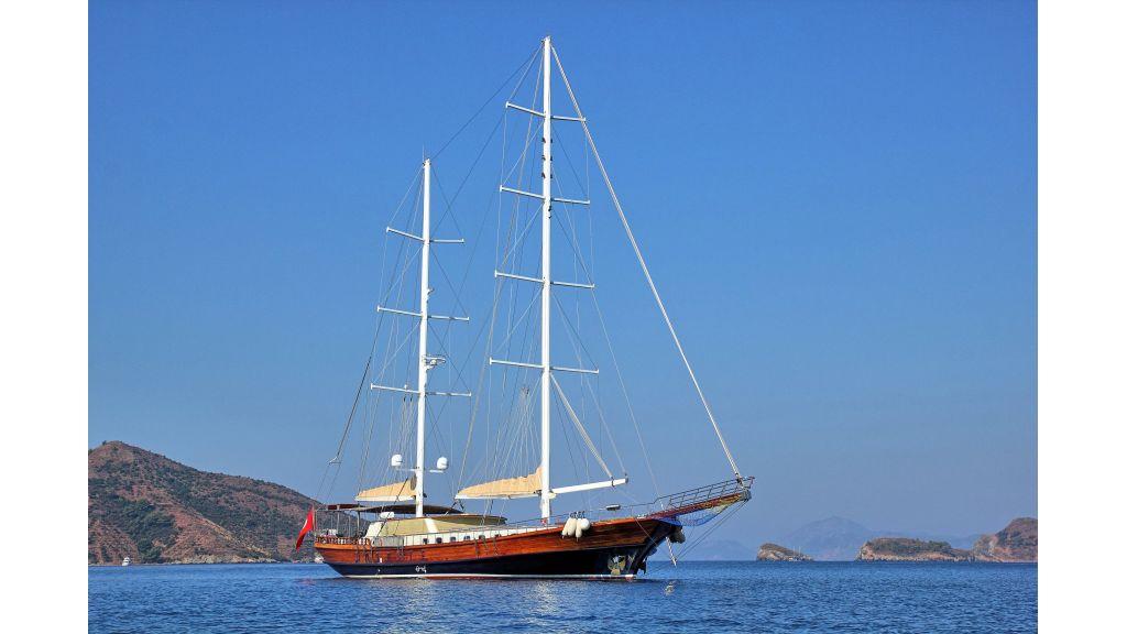 classic-sailing-gulet (2)