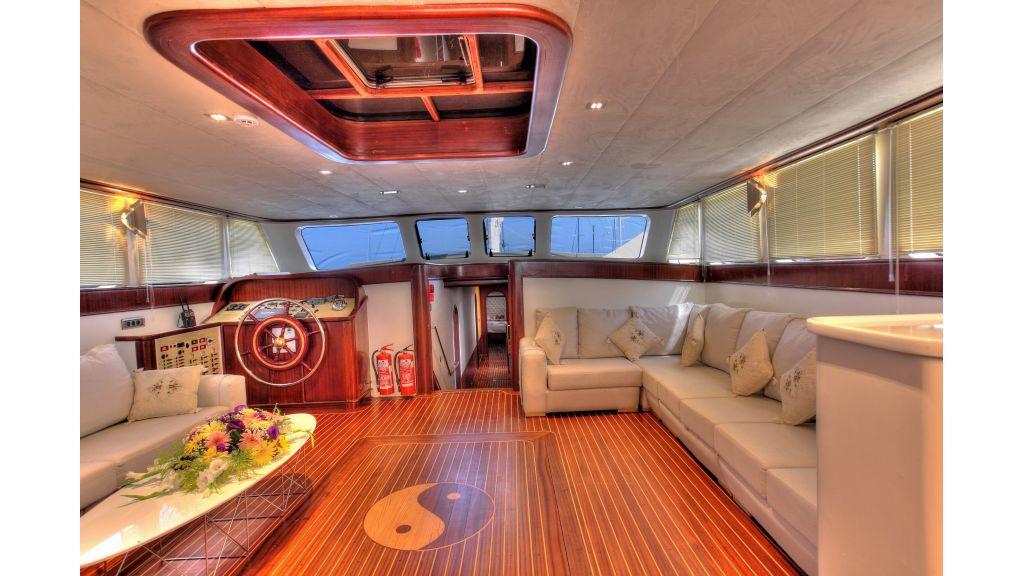 classic-sailing-gulet (20)
