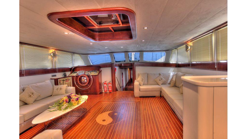 classic-sailing-gulet (21)