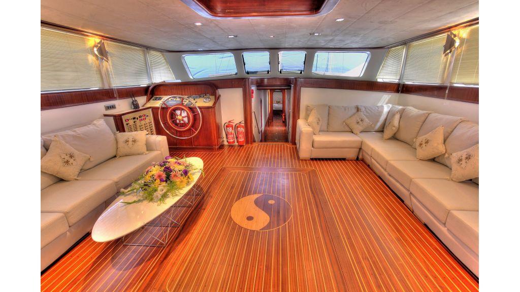classic-sailing-gulet (22)