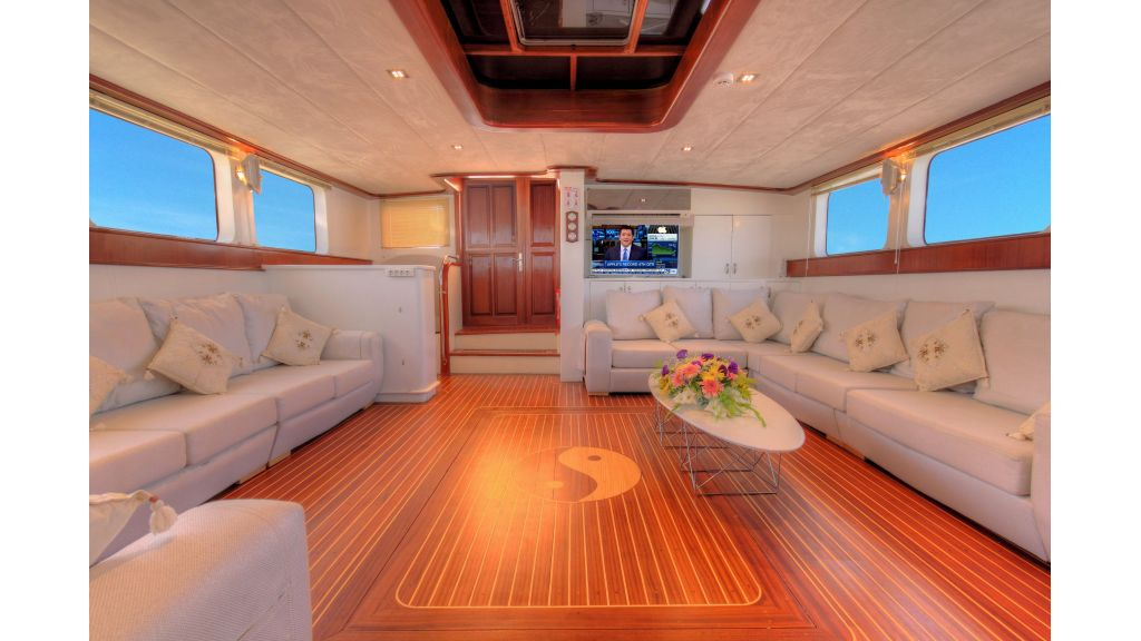 classic-sailing-gulet (26)
