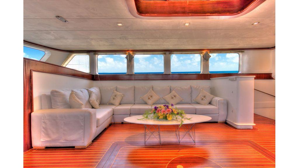 classic-sailing-gulet (27)