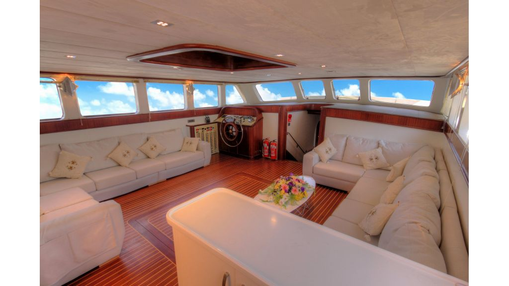 classic-sailing-gulet (28)