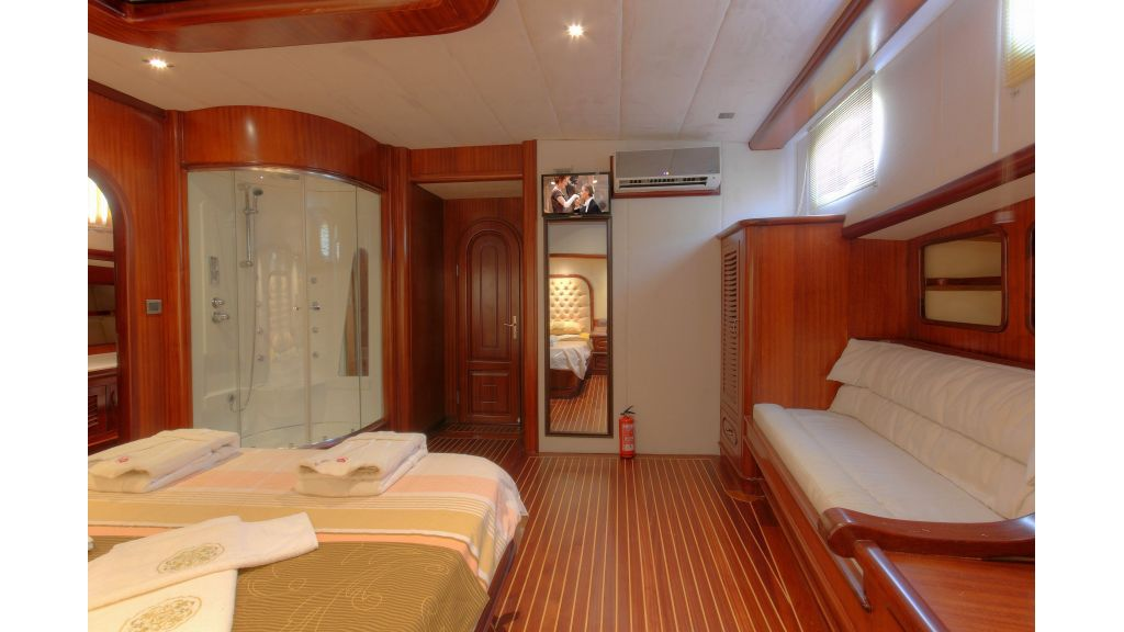 classic-sailing-gulet (31)