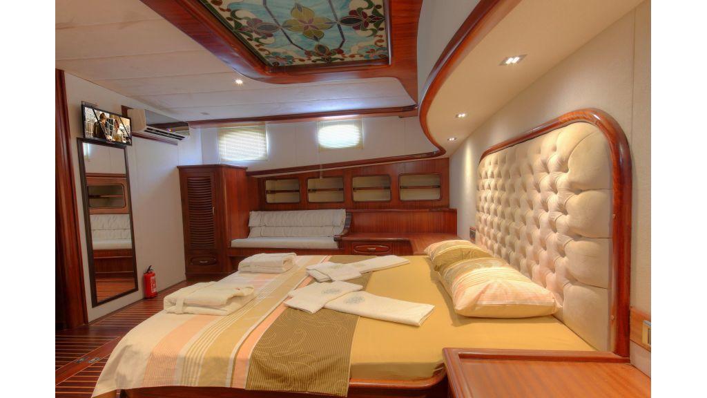 classic-sailing-gulet (32)