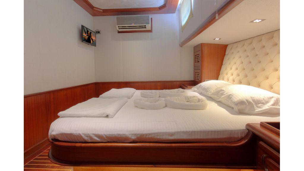 classic-sailing-gulet (35)