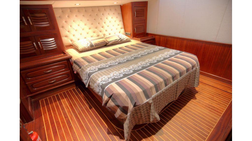 classic-sailing-gulet (37)