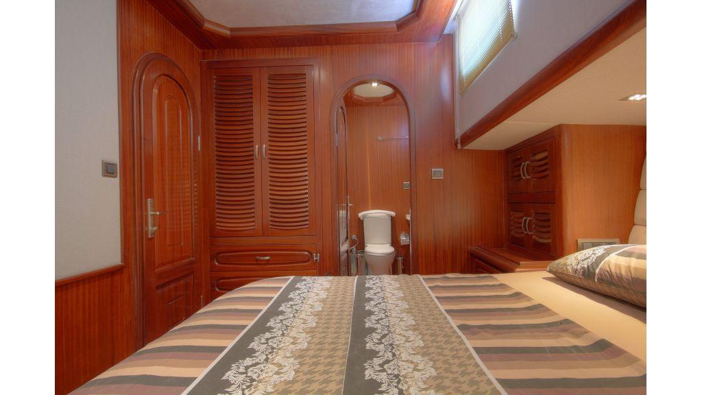 classic-sailing-gulet (39)