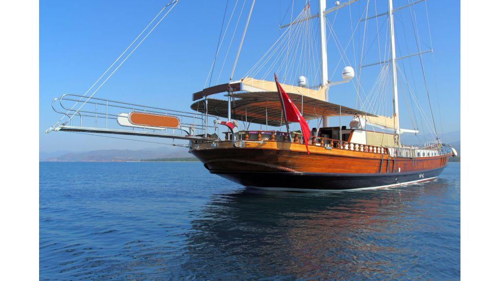 classic-sailing-gulet (4)