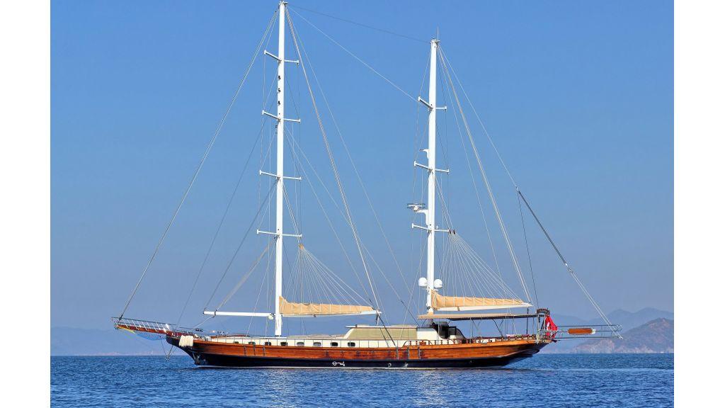 classic-sailing-gulet (5)