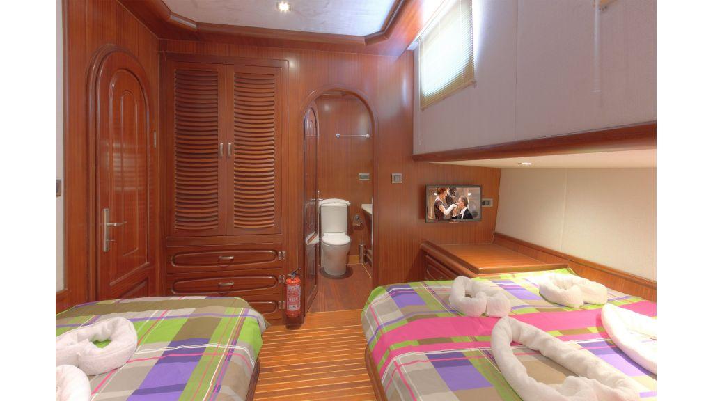 classic-sailing-gulet (51)