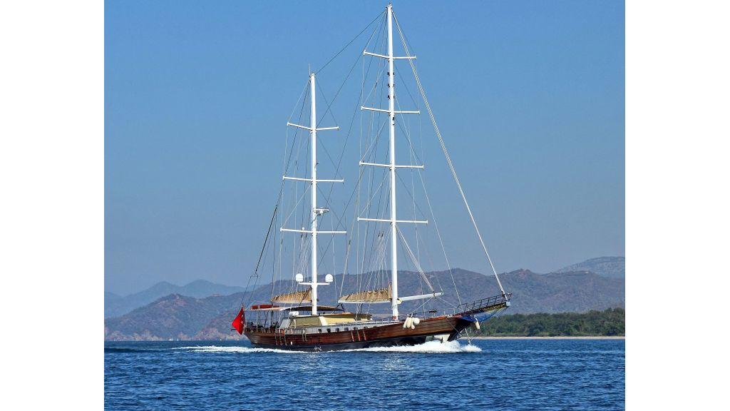classic-sailing-gulet (6)