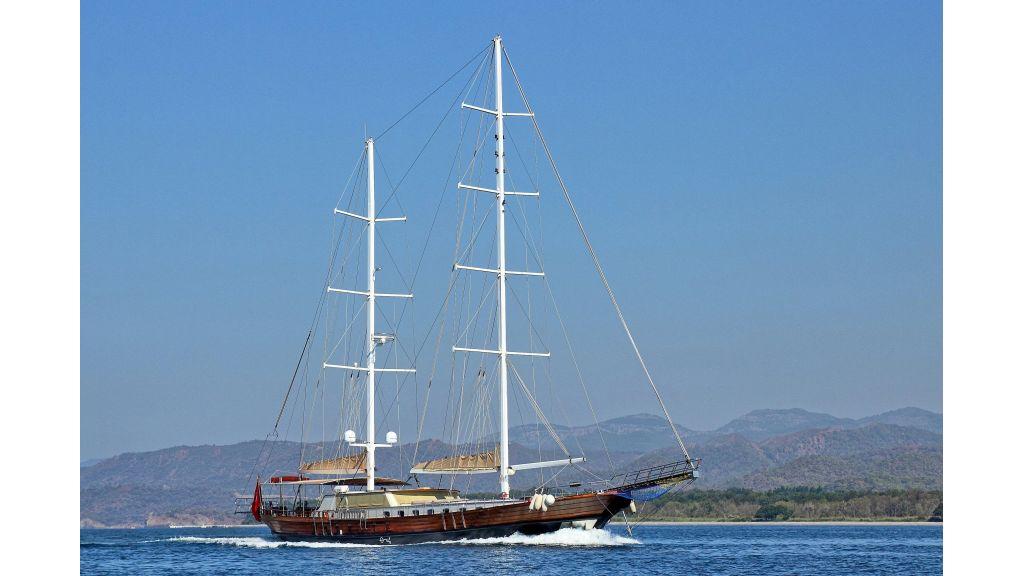 classic-sailing-gulet (7)