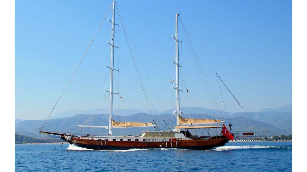 classic-sailing-gulet (8)