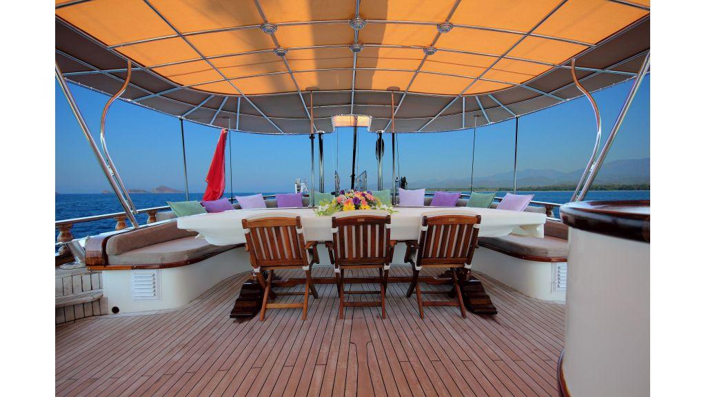 classic-sailing-gulet (9)