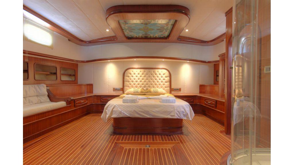 classic-sailing-gulet.