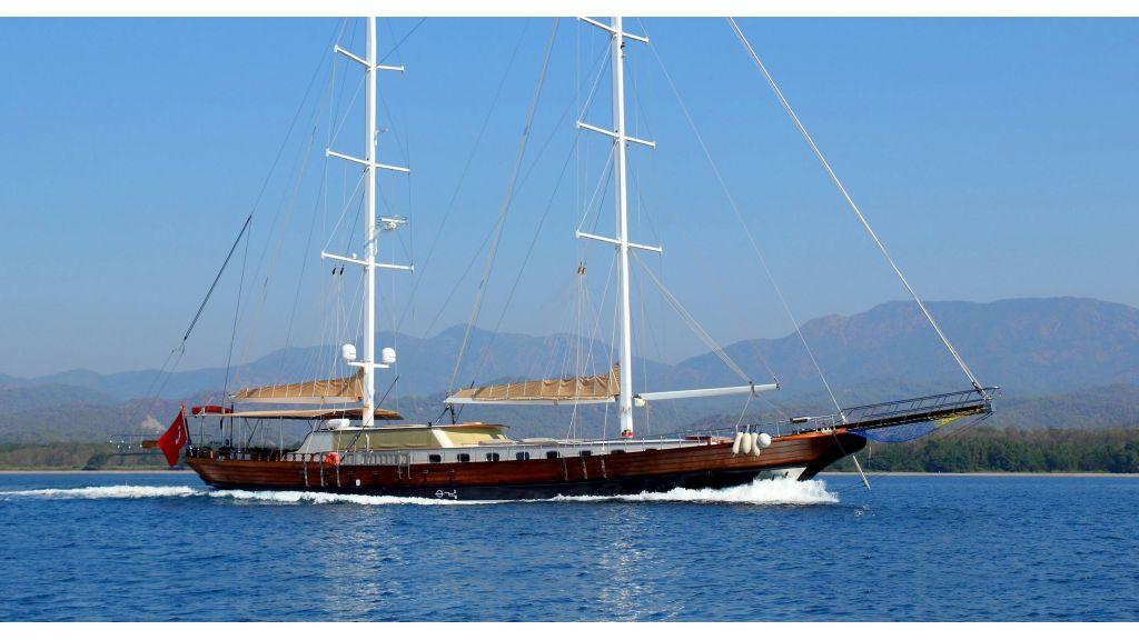 classic-sailing-gulet
