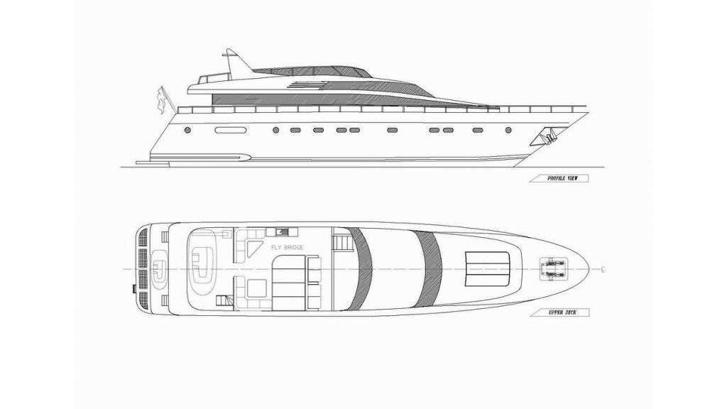 custom-built-motor-yacht (31)
