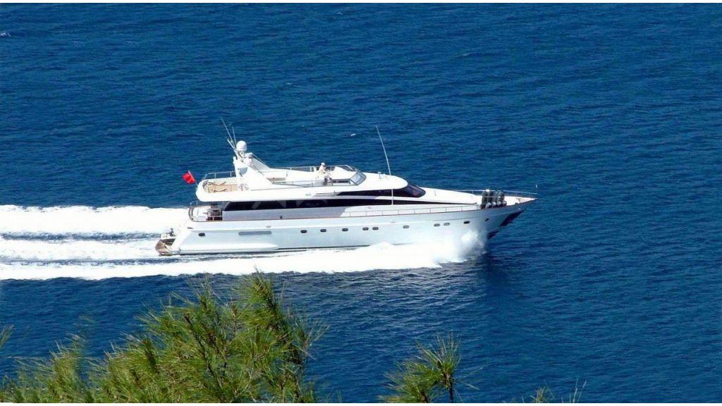 custom-built-motor yacht-master