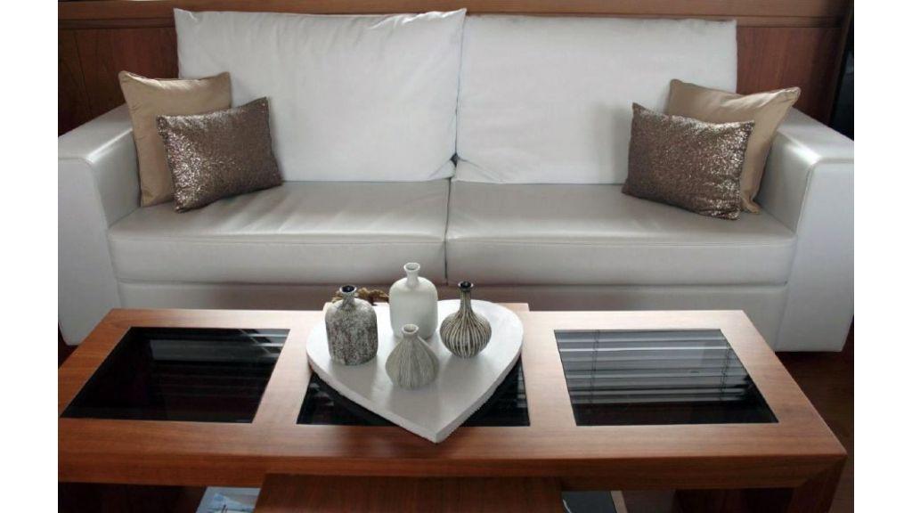 Custom Steel Expedition Yachts (13)