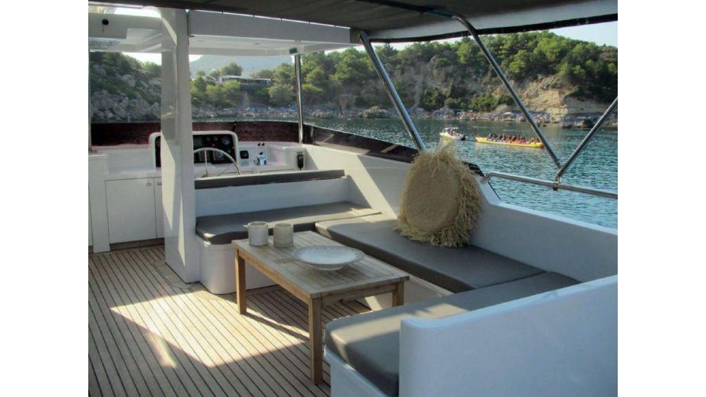 Custom Steel Expedition Yachts (7)