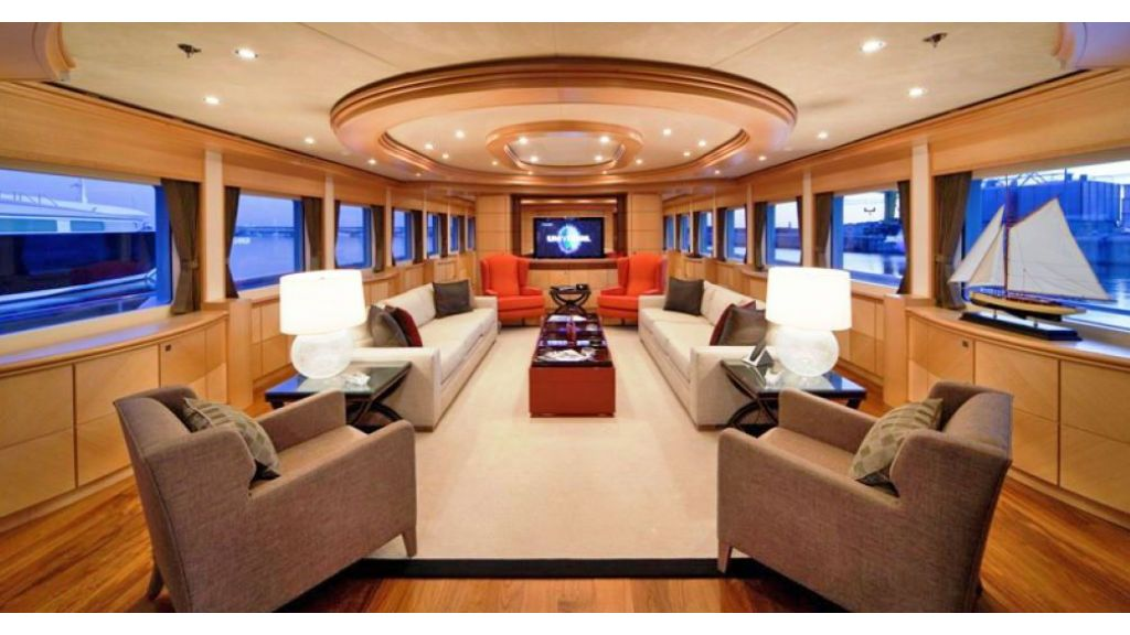 luxury-expedition-super-yacht (28)