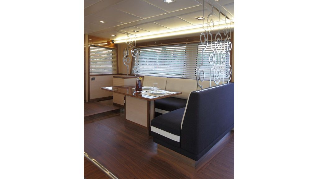 New Design Sailing Yacht (24)