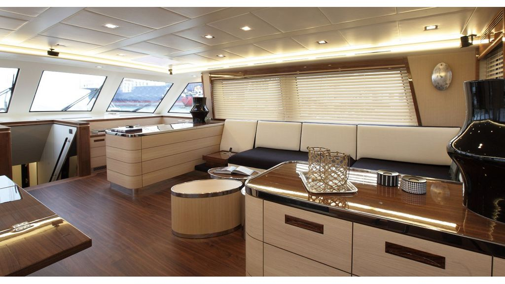 New Design Sailing Yacht (25)
