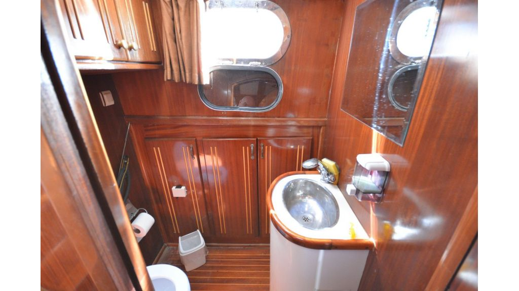 traditional-gulet-for-sale-2016 (10)