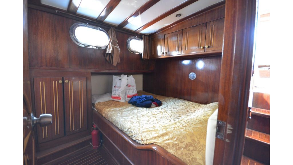 traditional-gulet-for-sale-2016 (11)