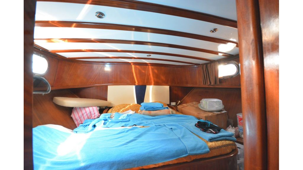 traditional-gulet-for-sale-2016 (13)