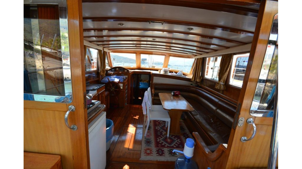 traditional-gulet-for-sale-2016 (22)
