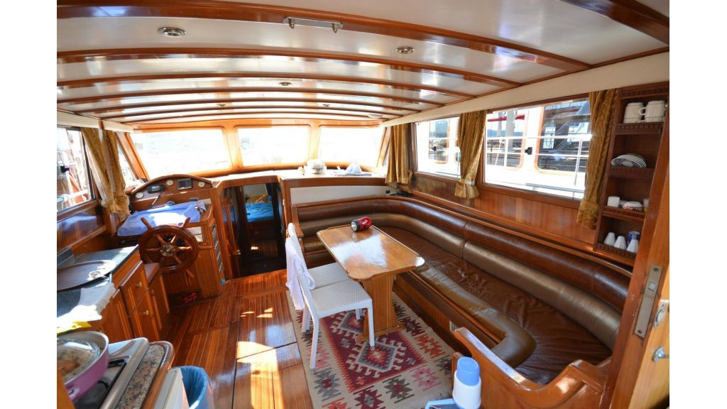 traditional-gulet-for-sale-2016 (23)