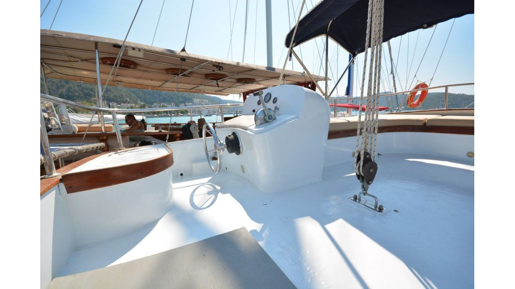 traditional-gulet-for-sale-2016 (25)