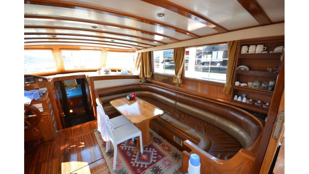 traditional-gulet-for-sale-2016 (6)