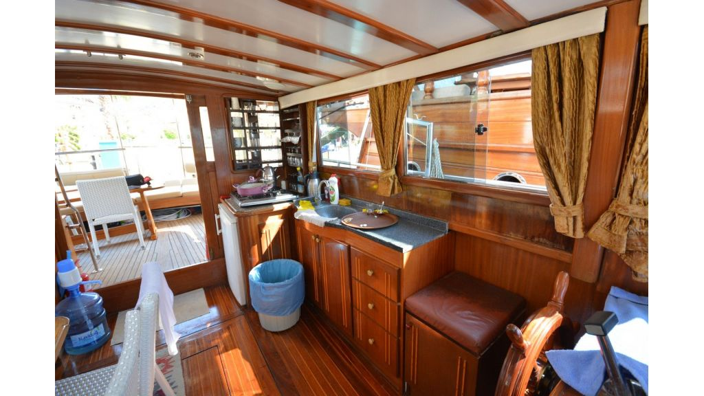 traditional-gulet-for-sale-2016 (7)