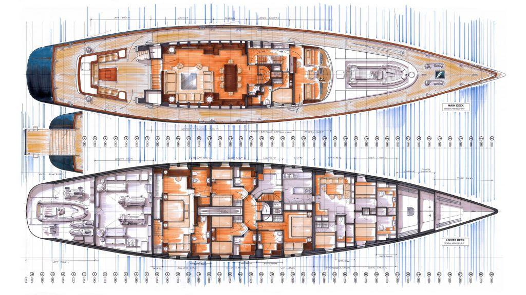 aluminium-hull-motorsailer-2