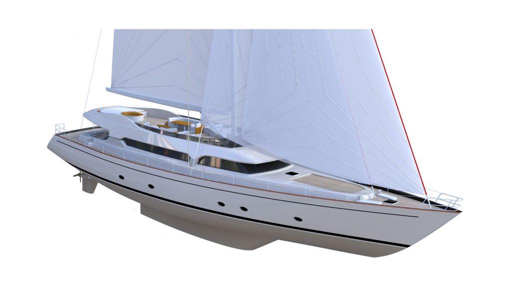 aluminium-hull-motorsailer-3