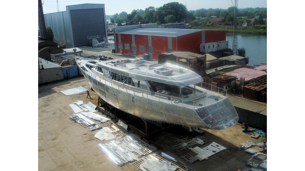 aluminium-hull-motorsailer-4