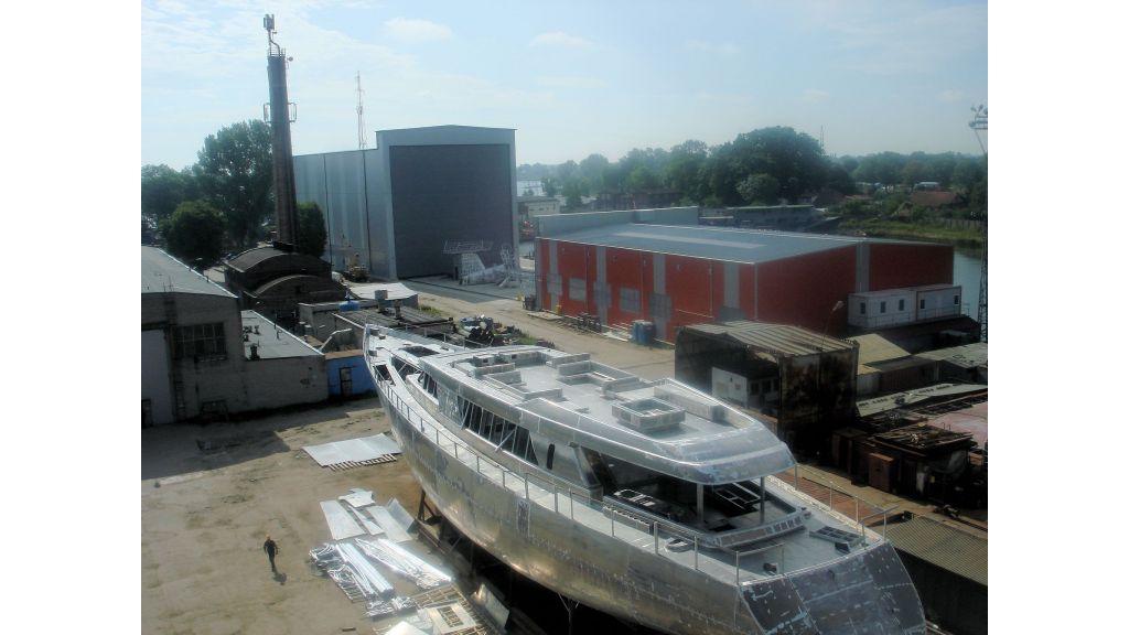 aluminium-hull-motorsailer-5